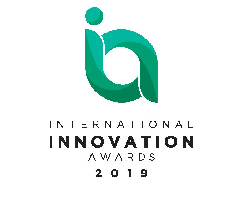 Home - International Innovation Award