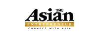 news-asian